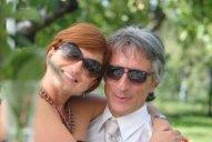 Maria Francesca & Alberto